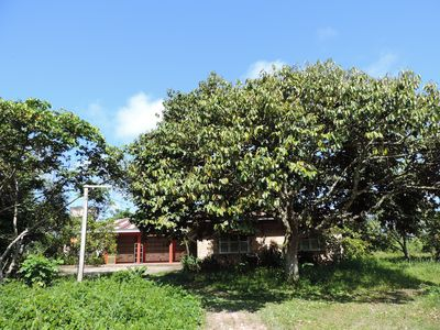 Photo for Stunning Home  In The Heart Of The Amazonia!! Family And Students Friendly!!!