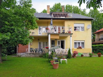 Photo for Vacation home Anita (SIO133) in Siofok - 8 persons, 3 bedrooms
