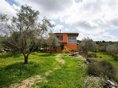 Photo for Beautiful Villa in the Galilee