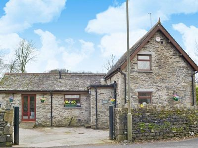 Photo for 1 bedroom accommodation in Burneside, near Kendal