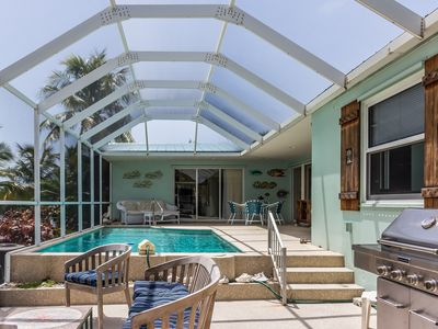 Photo for 6BR House Vacation Rental in Marathon, Florida