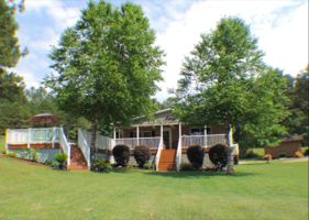 Photo for 3BR House Vacation Rental in Leesville, South Carolina