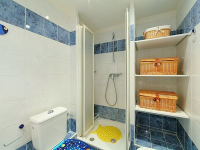 Photo for Apartment in the center of Cannes with Lift, Internet, Washing machine, Air conditioning (108985)
