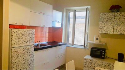 Photo for Apartment with four beds in the central area Neptune Holiday House