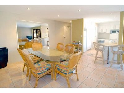Photo for 2 bedroom Coronado apartment in the heart of Mooloolaba, save $$ in February