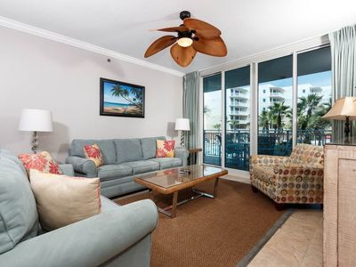 Photo for Waterscape B212 ~ Don't miss your summer vacation. Book now!
