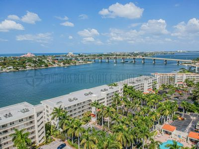 Photo for Charming, Attractive and Relaxing Condo! BV 15-266 - Club Bahia