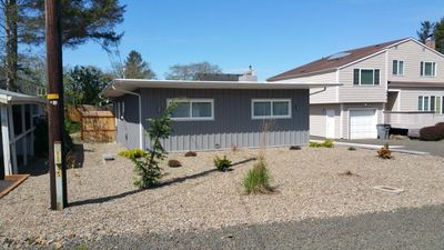 Photo for 2BR House Vacation Rental in Rockaway Beach, Oregon