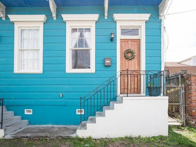 Photo for Live Like a Local in Historic Treme