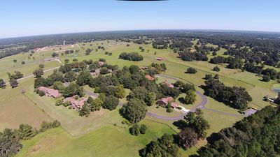 Photo for 3-Bedroom Townhouse at the Ocala Jockey Club