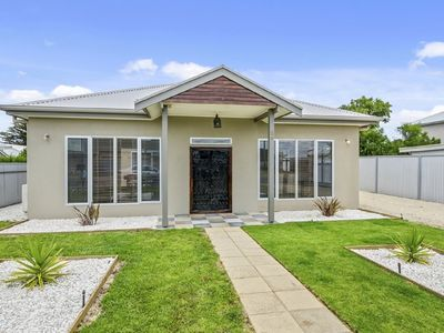 Photo for Zaahira House - Robe, South Australia