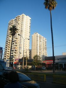 Photo for FURNISHED DEPARTMENT NEAR BEACHES, MALLS, EDGE COAST.