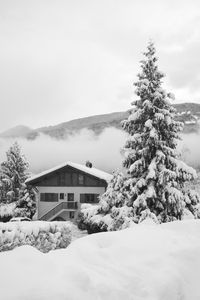 Photo for mountain chalet in the heart of the Haute Tarentaise - Savoie