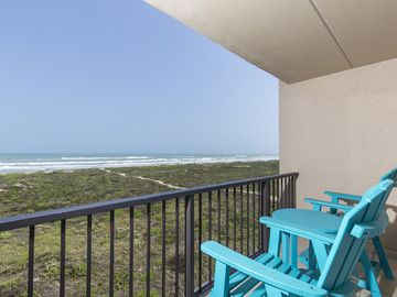 Search 17 vacation rentals