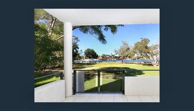 Photo for The perfect getaway and holiday 2 bedroom apartment in the heart of Mooloolaba