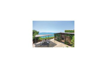 Search 409 holiday rentals