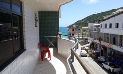 Photo for Apartment with 2 bedrooms, Prainha, Arraial do Cabo - A920