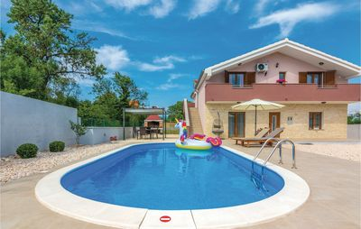 Photo for 3 bedroom accommodation in Paljuv