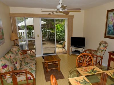 Photo for Affordable And Near Town - Alii Lani