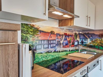 Photo for Henry III - Apartments Goslar
