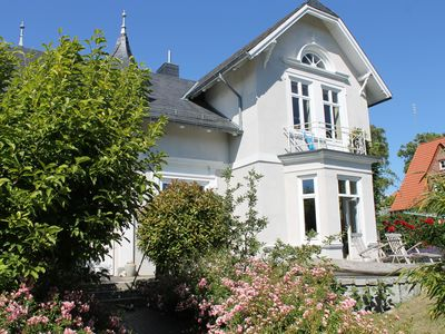 Photo for Apartment / app. for 4 guests with 87m² in Fehmarn OT Burg (18857)