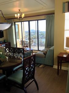 Photo for Large Top Floor Corner Condo Makes A Great Family Vacation Getaway