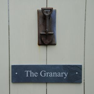 Photo for Luxury Holiday Cottages - The Granary at Little Howle Farm near Ross on Wye