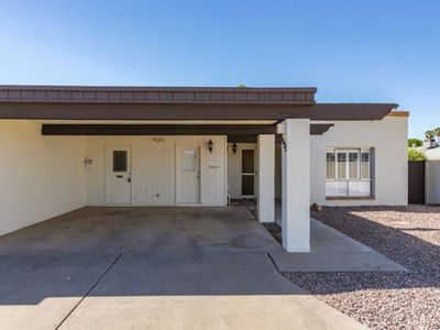 Photo for Beautiful 3br Home! Easy Freeway Access!