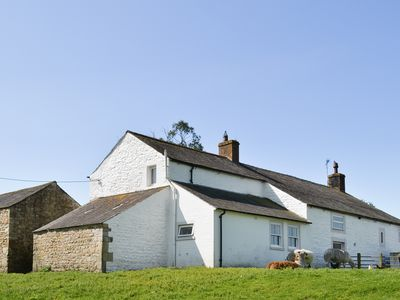 Photo for 2 bedroom accommodation in Bewcastle, near Carlisle