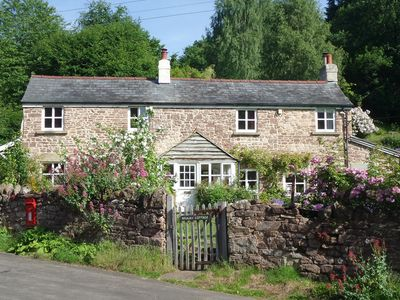 Photo for Beulah Cottage, LITTLEDEAN