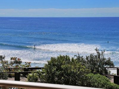 Photo for 2BR Apartment Vacation Rental in Coolum, QLD