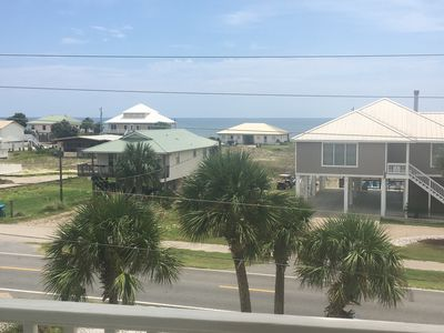 Photo for LOW RATES!! PRVT HEATED POOL, CLOSE TO BEACH! BIKE PATH! BOAT PARKING!