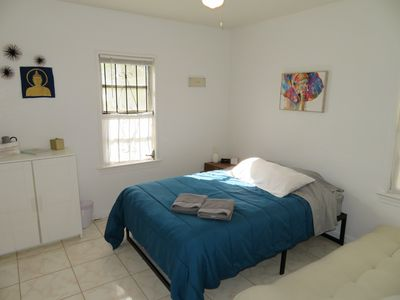 Photo for Room in Casa MIA - 5 min to Wynwood - 15 min to Miami Beach