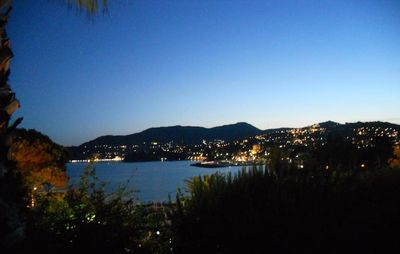 Photo for Holiday apartment Rapallo for 2 - 4 persons with 1 bedroom - Holiday apartment