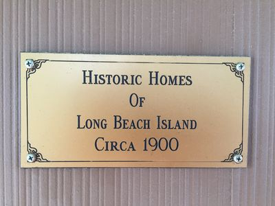 Photo for Historic Charm on Long Beach Island