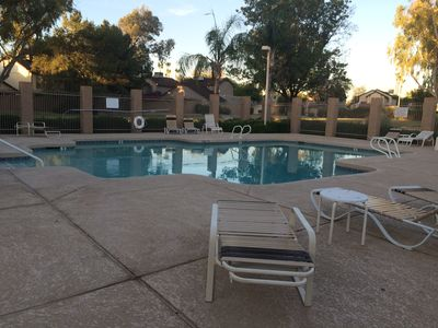 Photo for The Best Apartment in Mesa