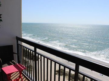 Search 38 vacation rentals