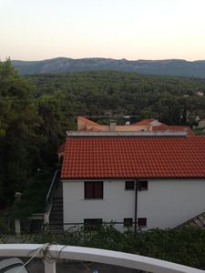 Photo for Apartment Alijam  A4(2+2)  - Vrboska, Island Hvar, Croatia
