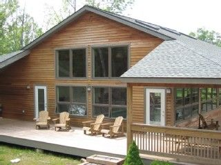 Great hunter mountain townhome with indoor heated pool for Cabins near hunter mountain