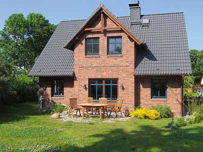 Photo for Vacation home Arkona in Putgarten - 7 persons, 3 bedrooms