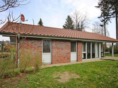 Photo for holiday home, Röbel an der Müritz  in Müritzgebiet - 4 persons, 3 bedrooms