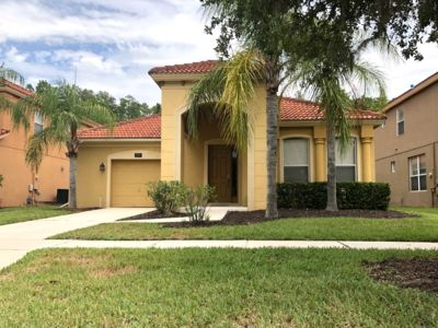 Photo for Amazing House close to Disney. Enjoy Private Pool!