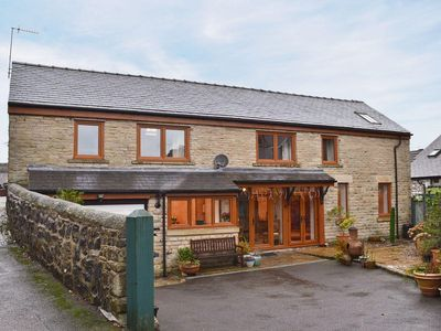 Photo for 4 bedroom property in Buxton.