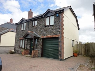Photo for Bright, Comfortable Family House Perfectly Situated For Costal And Inland Visits