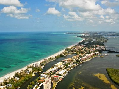 Turtle Beach Gulf Front Condo 2br Fre Homeaway