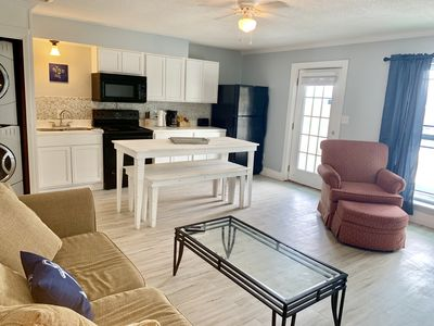 Photo for Serenity Reef A and B in Perdido Key. Full access to 2 private condos!