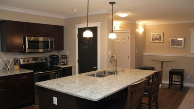 Photo for Executive Rental - Lower Unit