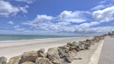 Photo for Sea By Your Side - Perfect Esplanade Living