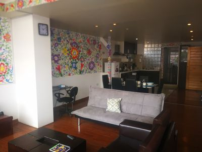 Photo for 3BR Guest House Vacation Rental in Cusco, Cuzco