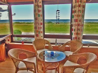 Photo for Holiday apartment Kalifornien for 6 persons with 2 bedrooms - Holiday apartment